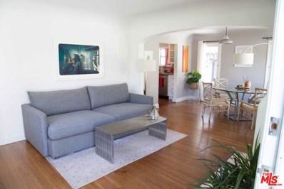 6170 Glen Oak Street, Los Angeles, CA 90068 - MLS#: 18384968