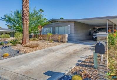 74479 GARY Avenue, Palm Desert, CA 92260 - MLS#: 18385162PS