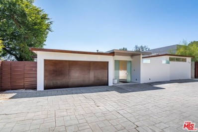 9231 Warbler Way, Los Angeles, CA 90069 - MLS#: 18385222
