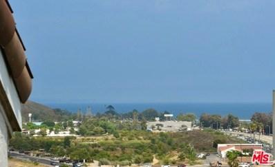 23908 DE VILLE Way UNIT A, Malibu, CA 90265 - MLS#: 18385404