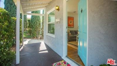 3010 EVELYN Street, La Crescenta, CA 91214 - MLS#: 18385508