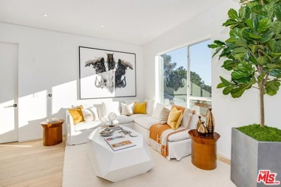 1030 N Kings Road UNIT 404, West Hollywood, CA 90069 - MLS#: 18385526