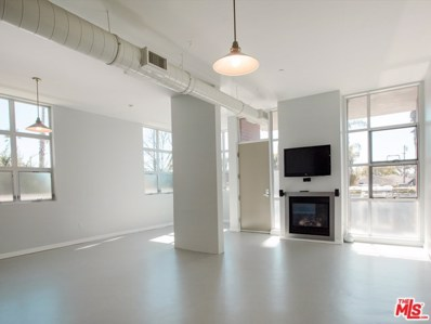 1912 Broadway UNIT 109, Santa Monica, CA 90404 - MLS#: 18385558