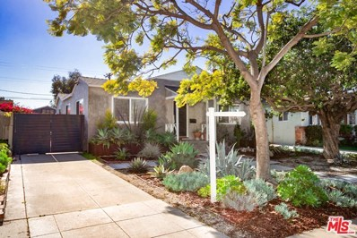 6350 W 80TH Place, Los Angeles, CA 90045 - MLS#: 18385614