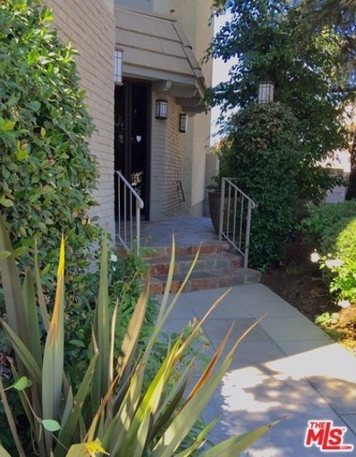 2345 ROSCOMARE Road UNIT 206, Los Angeles, CA 90077 - MLS#: 18385696
