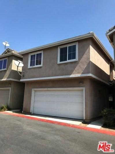 12906 Four Palms Lane, Sylmar, CA 91342 - MLS#: 18385768