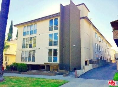 1833 N Normandie Avenue UNIT 308, Los Angeles, CA 90027 - MLS#: 18385992