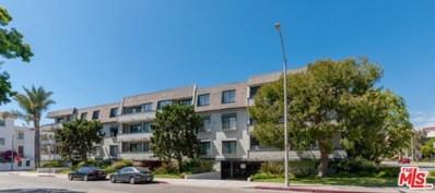 5100 VIA DOLCE UNIT 303, Marina del Rey, CA 90292 - MLS#: 18386058