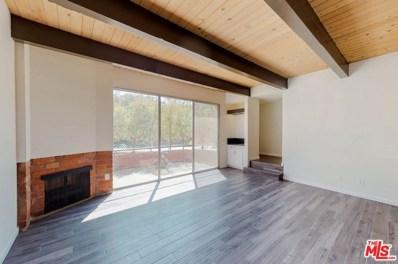 6333 GREEN VALLEY Circle, Culver City, CA 90230 - MLS#: 18386274