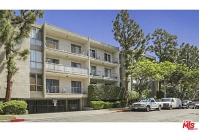 5625 WINDSOR Way UNIT 314, Culver City, CA 90230 - MLS#: 18386796