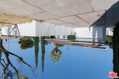7355 Garden Grove Avenue, Reseda, CA 91335 - MLS#: 18386914