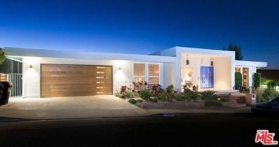14673 DEERVALE Place, Sherman Oaks, CA 91403 - MLS#: 18386972