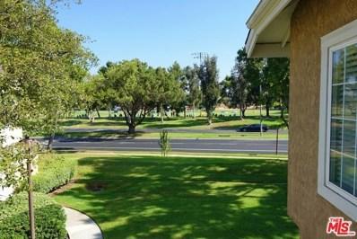127 Greenfield, Irvine, CA 92614 - MLS#: 18387146