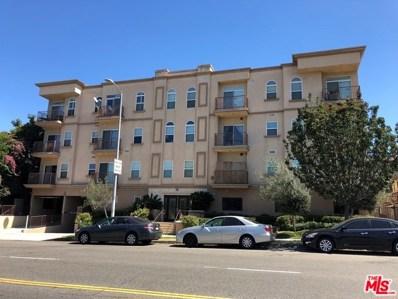 956 S Wilton Place UNIT 401, Los Angeles, CA 90019 - MLS#: 18387194
