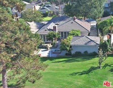 1609 SAN GABRIEL Avenue, Glendale, CA 91208 - MLS#: 18387234