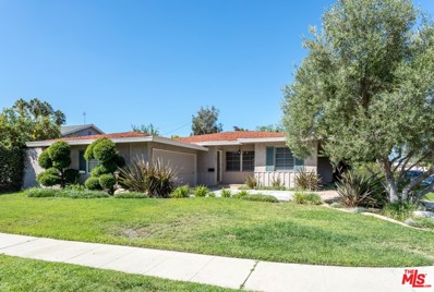 7057 Mary Ellen Avenue, North Hollywood, CA 91605 - MLS#: 18387428