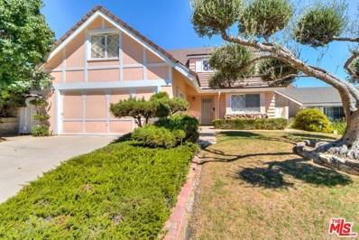 19226 Gunlock Avenue, Carson, CA 90746 - #: 18387498
