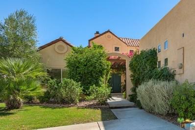 2954 ZAMORA Court, Palm Springs, CA 92264 - MLS#: 18387614PS