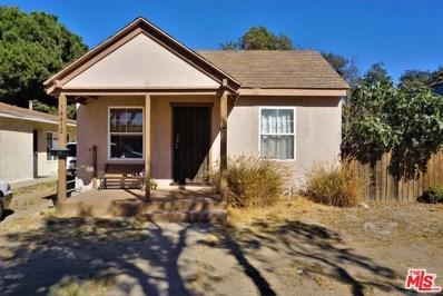 14412 IBEX Avenue, Norwalk, CA 90650 - MLS#: 18387640