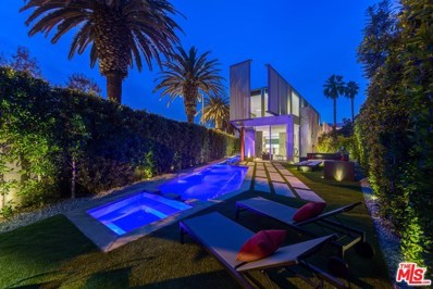 417 NORWICH Drive, West Hollywood, CA 90048 - MLS#: 18387642