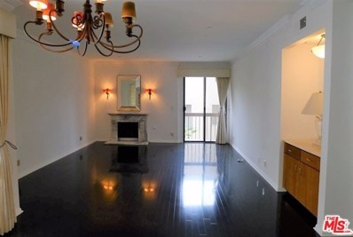 324 N PALM Drive UNIT 307, Beverly Hills, CA 90210 - MLS#: 18387684