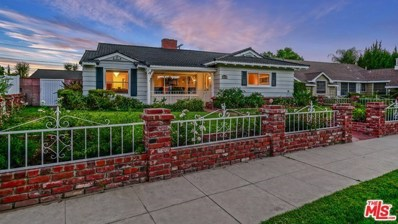 16910 CALAHAN Street, Northridge, CA 91343 - MLS#: 18387688