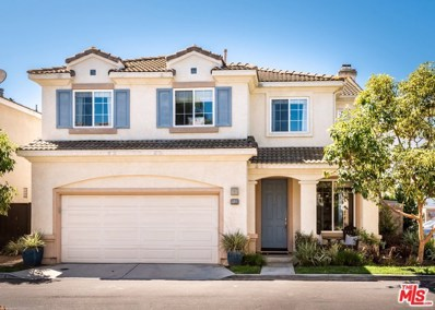 2533 SANTA ANA Avenue, Costa Mesa, CA 92627 - MLS#: 18387850