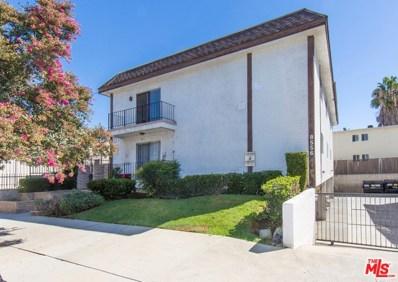 8556 INDEPENDENCE Avenue UNIT 201, Canoga Park, CA 91304 - MLS#: 18387856