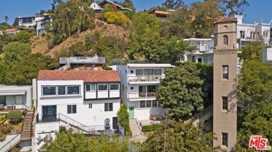2175 BROADVIEW Terrace, Los Angeles, CA 90068 - MLS#: 18387860