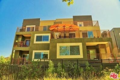2980 RIPPLE Place, Los Angeles, CA 90039 - MLS#: 18387916