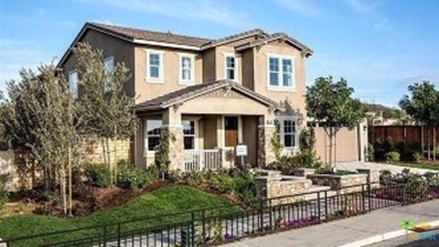 35164 PAINTED ROCK Street, Winchester, CA 92596 - MLS#: 18387962PS