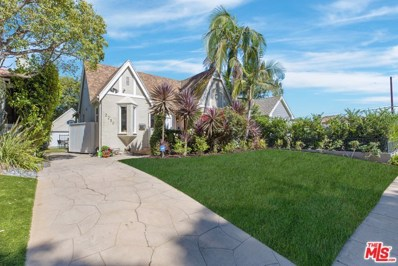 2250 Selby Avenue, Los Angeles, CA 90064 - MLS#: 18387984