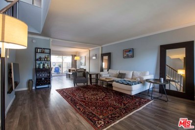 8025 REDLANDS Street UNIT 13, Playa del Rey, CA 90293 - MLS#: 18388122