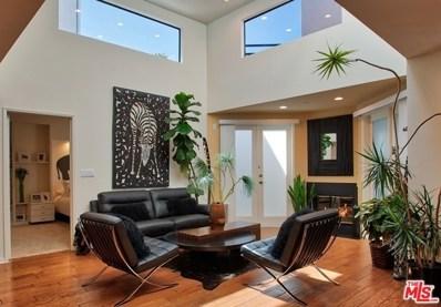 12000 GOSHEN Avenue UNIT 305, Los Angeles, CA 90049 - MLS#: 18388186