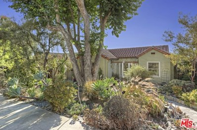 4925 Hartwick Street, Los Angeles, CA 90041 - MLS#: 18388236