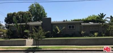 4420 ELMER Avenue, Studio City, CA 91602 - MLS#: 18388272