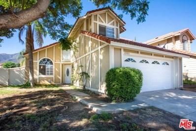 23311 Claystone Avenue, Corona, CA 92883 - MLS#: 18388294