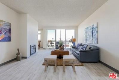 900 EUCLID Street UNIT 404, Santa Monica, CA 90403 - MLS#: 18388346