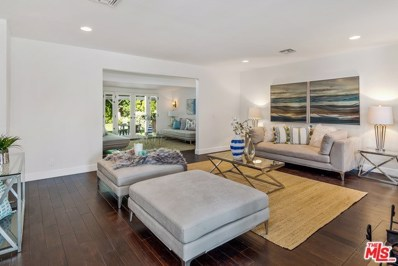 5127 VESPER Avenue, Sherman Oaks, CA 91403 - MLS#: 18388408