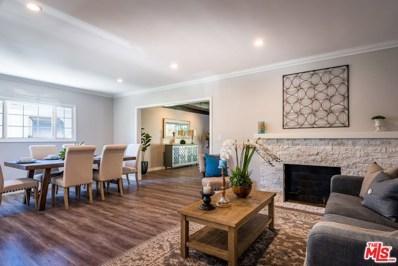 8127 KENTLAND Avenue, West Hills, CA 91304 - MLS#: 18388562