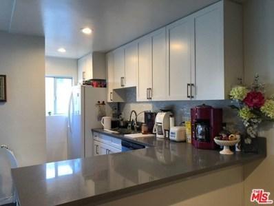 360 S KENMORE Avenue UNIT 303, Los Angeles, CA 90020 - MLS#: 18388676