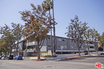 2021 CALIFORNIA Avenue UNIT 20, Santa Monica, CA 90403 - MLS#: 18388716