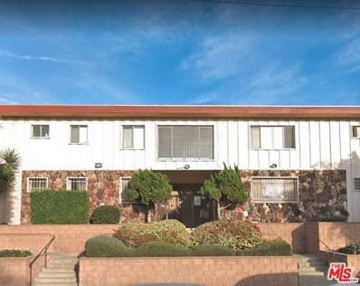 410 N MARKET Street UNIT 1, Inglewood, CA 90302 - MLS#: 18388900