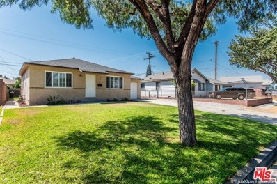 9614 TELEGRAPH Road, Downey, CA 90240 - MLS#: 18389056