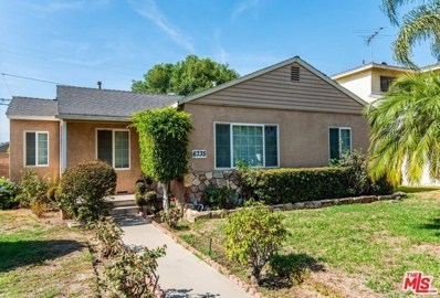 6735 Broadway Avenue, Whittier, CA 90606 - MLS#: 18389066