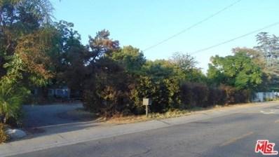22917 OXNARD Street, Woodland Hills, CA 91367 - MLS#: 18389166
