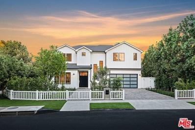 5088 AMESTOY Avenue, Encino, CA 91316 - MLS#: 18389202