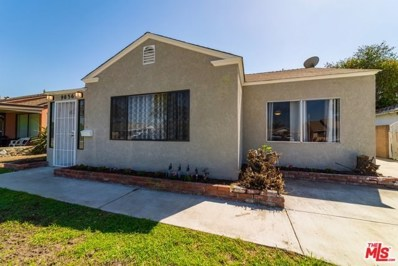 9036 MAYNE Street, Bellflower, CA 90706 - MLS#: 18389330