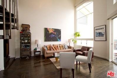 245 MAIN Street UNIT 314, Venice, CA 90291 - MLS#: 18389338