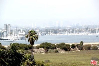 6627 Vista Del Mar UNIT 2, Playa del Rey, CA 90293 - MLS#: 18389370